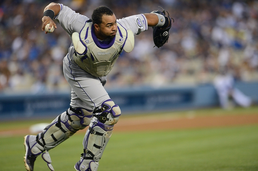 Dee-gordon-wilin-rosario-mlb-colorado-rockies-los-angeles-dodgers