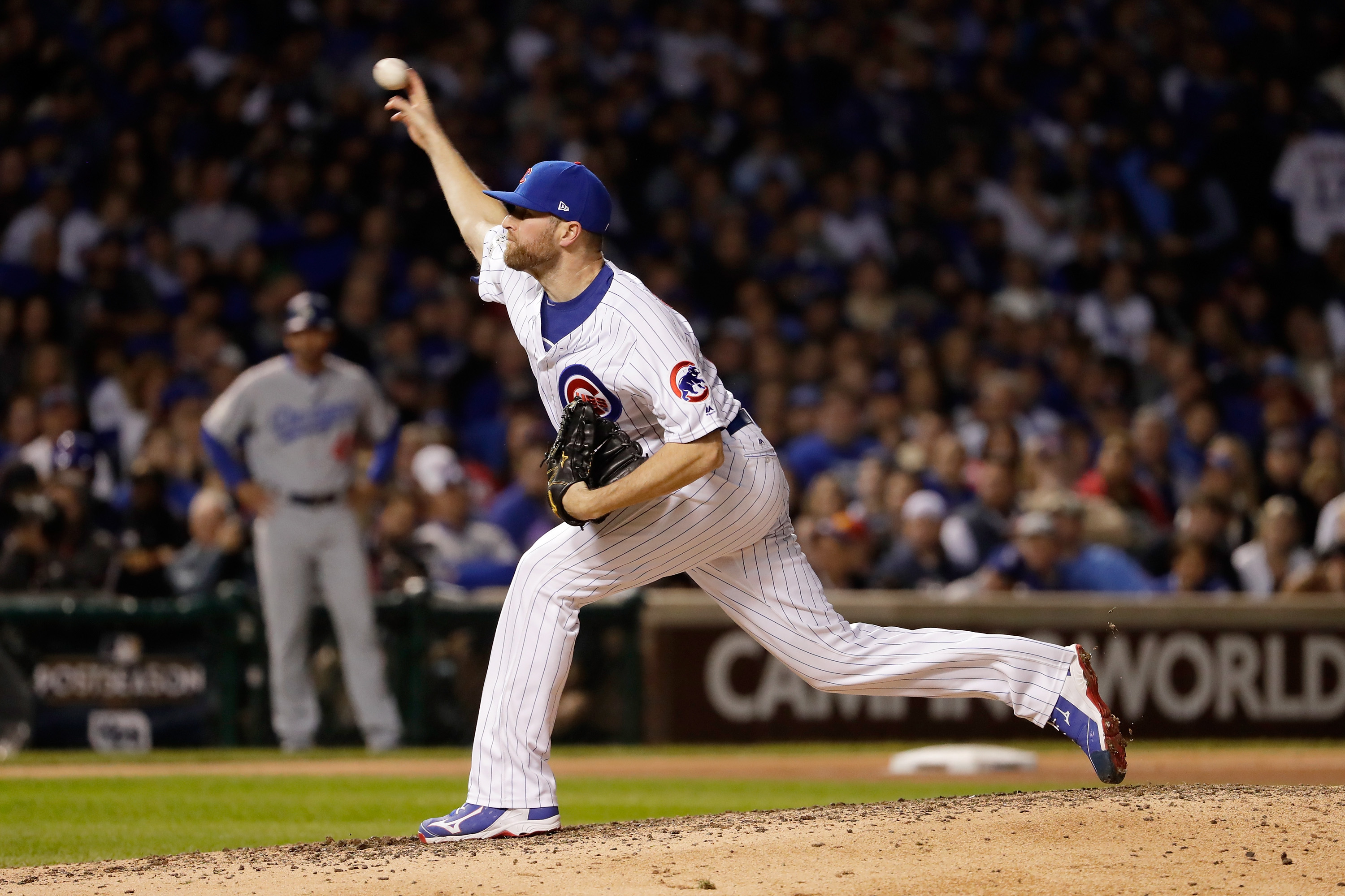 Image result for wade davis rockies